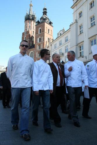 100 lecie sztandaru kucharzy 050